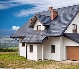 Строительство домов из пеноблоков в Архангельске, цены